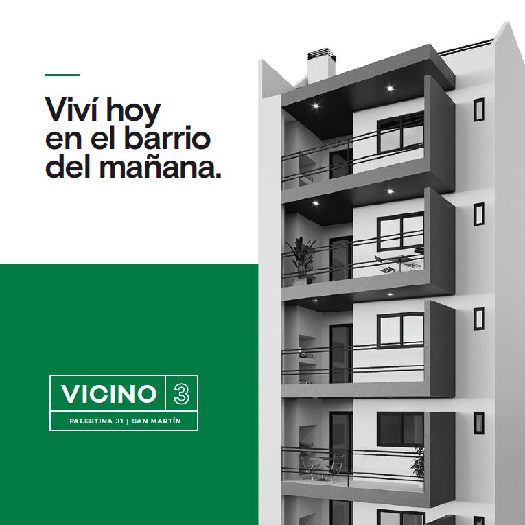 Vicino-3