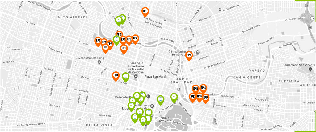mapa-centro